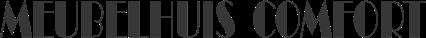 Meubelhuis Comfort logo